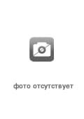 TPS53126PW, TSSOP24 купить по выгодной цене в Новосибирске – «Академ-комплект»