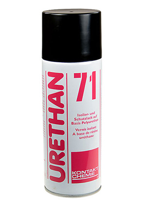 URETHAN71400ML